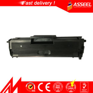 Hot-Sale Item Mlt-D101s /Mlt-101s /101s Toner Hopper/ Plastic Cassette/Waste Bin for Samsung Toner Cartridge pictures & photos