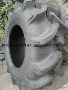 Agricultural Tires 19.5L-24 Paddy Field Tire with Best Quality, Taishan Brand R-2 Pattern pictures & photos