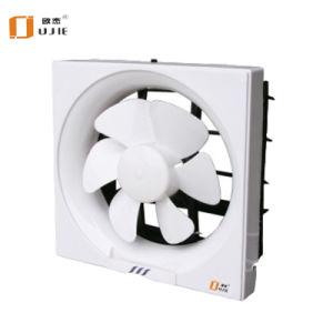 Round Fan-Window Fan-Exhaust Fan pictures & photos
