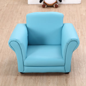 Living Room Sets Wholesale Furniture Kids Sofa/Children Furniture pictures & photos