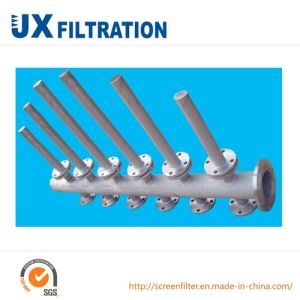 Hot Sale Stainless Steel Lateral Arm pictures & photos