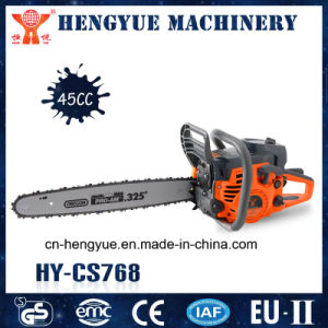 Cheap Chain Saw for Farm pictures & photos