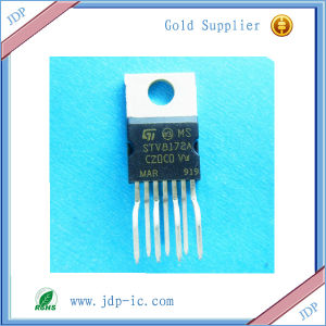 New Product (Electronic Components) Stv8172A IC Chip pictures & photos