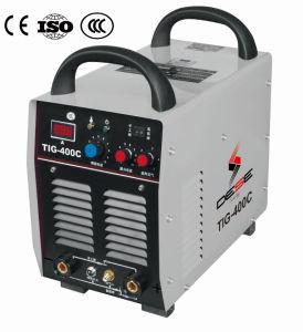 TIG-400 Inverter Welder pictures & photos