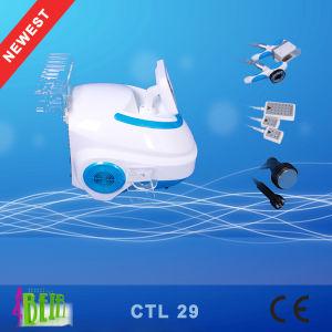 Powerful! ! ! Cryolipolysis Machine/Ultrasonic Liposuction Cavitation Cryolipolysis Fat Freezing Machine for Sale pictures & photos