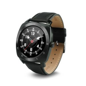 Dm88 Round Display Android  Compatible Smartwatches pictures & photos