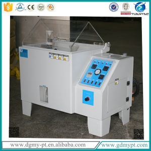 New Design Customization Well Performance Corrosion Salt Spray Test Chamber pictures & photos