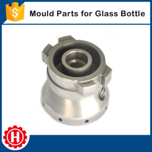 Different Kinds of Glass Bottle Mould for Sale