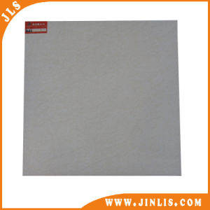 Ceramic Tile for Flooring Made in China with Good Quality pictures & photos