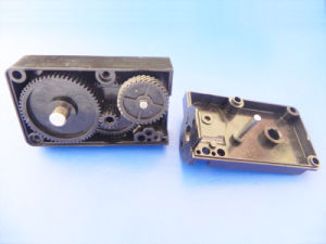 Gear Box for Medical Equipment pictures & photos