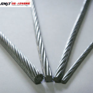 Galvanized Wire Galvanized Steel Wire pictures & photos