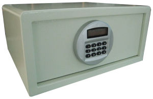 Household Digital Safe pictures & photos