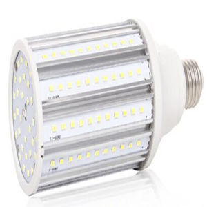 Internal Insolated Driver 20W-150W 100V-277V LED Corn Bulb pictures & photos