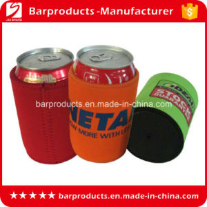 Wholesale Neoprene Beer Bottle Cooler