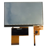 """TFT LCD Touch Screen with Size 15.0"""" pictures & photos"""