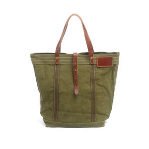Canvas Cheap Designer Ladies Handbag RS-2106p pictures & photos