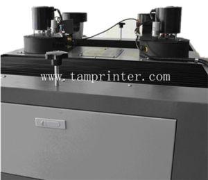 TM-UV400 UV Curing Dryer Machine Conveyor Belt Dryer pictures & photos