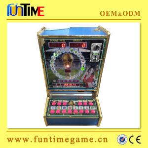 Chinese gambling machine epiphone casino p