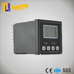 Industrial Online pH Meter (JH-pH-160) pictures & photos