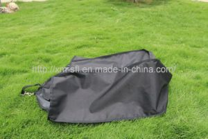 Oxford Horse Hay Bag for Sales pictures & photos