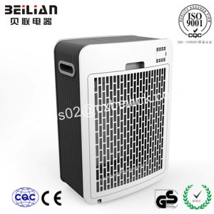 Business Hosting Air Cleaner From Cixi Beilian pictures & photos