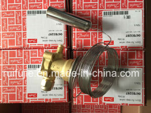 R134A/Thermostatic Expansion Valves (TEN5 067b3297) pictures & photos