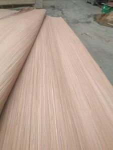 Low Price Good Red Recon Veneer pictures & photos