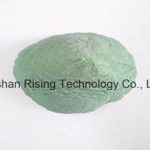 Good Quality Silicon Carbide Powder 1000# with Competitve Price pictures & photos