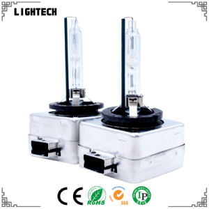 High Quality 8000K H7 Xenon Lamp D3s pictures & photos