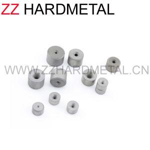 Tungsten Carbide Tool Yg8 Grade pictures & photos