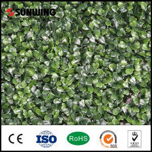 Plastic Artificial Vertical Garden Gates Indoor Plastic Fence pictures & photos