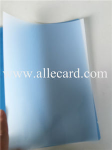 Free Sample! Dry Ultrasound Film/ Ultrasound Film/ Medical Film/X-ray Film pictures & photos