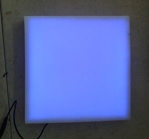 RGB LED Tiles for Outdoor Use pictures & photos