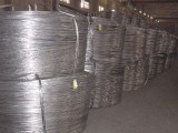 ACSR Conductor Supplier with Fast Delivery Time pictures & photos