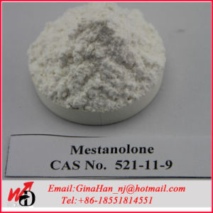 434-05-9 Best Selling Anabolics Steroids Primobolone Methenolone Acetate pictures & photos