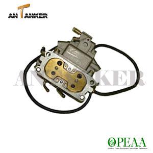 Engine Parts Carburetor for Honda Gx670 pictures & photos