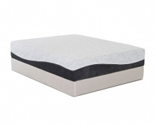 High Quality Memory Foam Mattress Topper Single in Mattresses