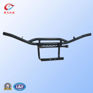 Steel Tricycle Front Guard ATV Parts pictures & photos