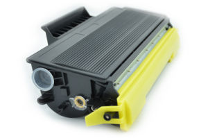 Quality Products Original Compatible for Brother Toner Cartridge Tn360 pictures & photos
