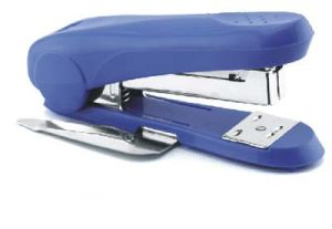 Classical Office Used 24/6 Metal Standrad Sheets Stapler pictures & photos