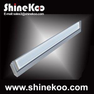 Aluminium Integrative 4W T5 LED Tube Lights (SUNE7006 -04) pictures & photos