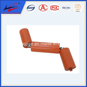 Professional Garland Roller Factory and Manufacturer pictures & photos
