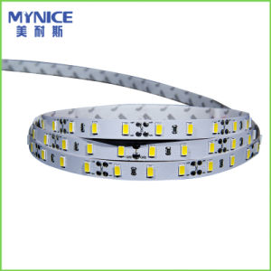 5730 SMD LED Flexible Ribbon LED Strips pictures & photos