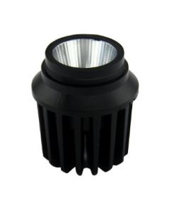 Best Price 15 W LED Downlight Module with SAA/TUV/CE