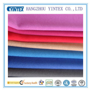 100%Polyester of Warp Knitted Fabric, All Colours pictures & photos