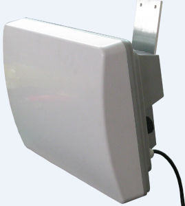 14 Bands Built-in Directional Selectable of VHF, UHF, GSM, CDMA, Dcs, PCS, 3G, 4G, WiFi, GPS, etc Antenna Signal Jammer pictures & photos