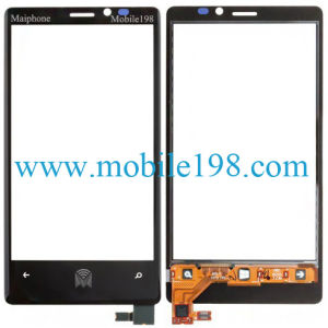 Touch Screen Digitizer for Nokia Lumia 920 Repair Parts pictures & photos