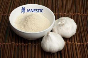 Factory Direct Supply Garlic Powder of 2015 pictures & photos