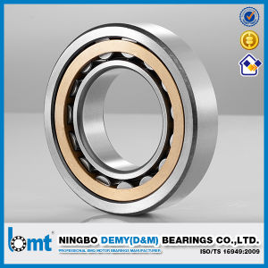 Hot Saler Cylindrical Roller Bearing Nu212e pictures & photos