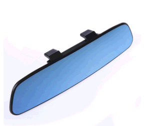 Auto Rearview Mirror for Changan, Yutong, Kinglong, Higer Bus pictures & photos